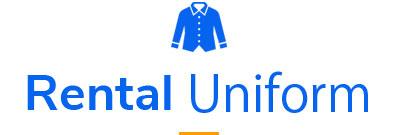 Rental Uniform